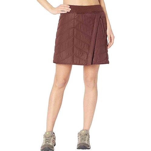 Diva Wrap Skirt - Women