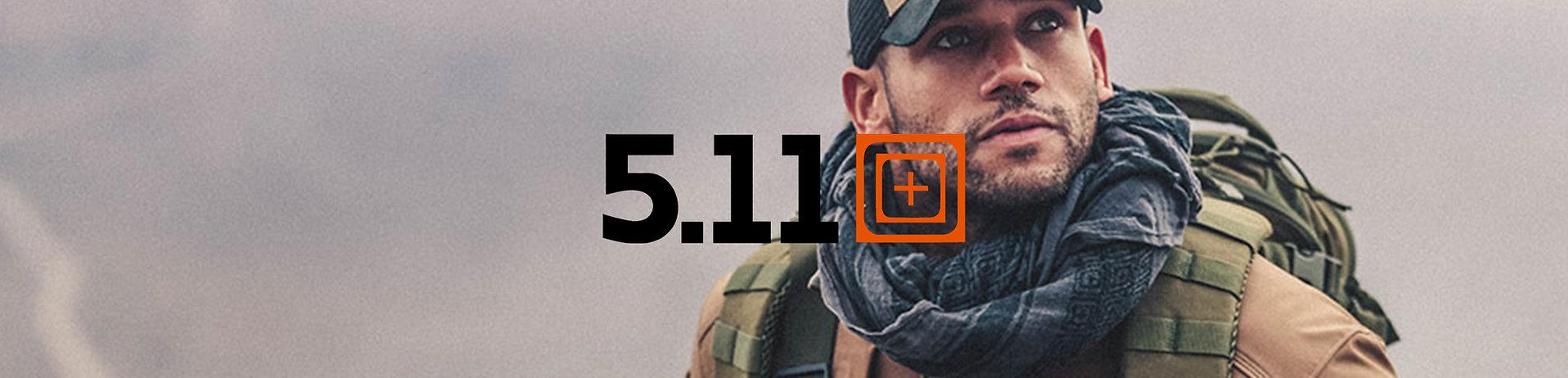 511-banner.jpg