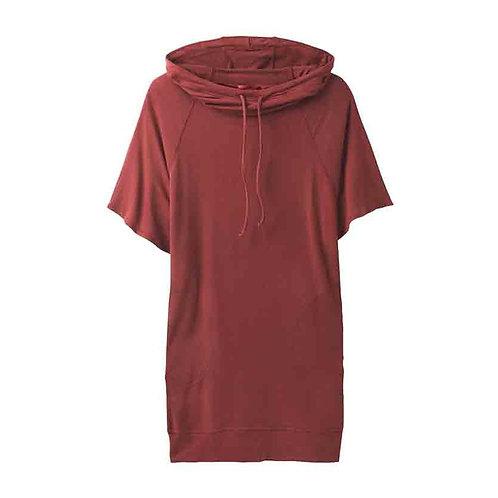 Carys dress - Women's