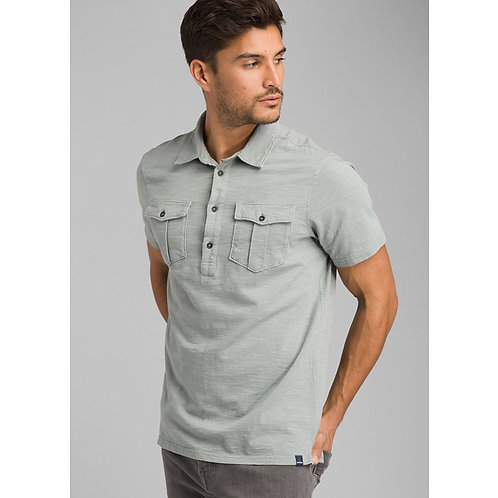 Polo Montroyal - Homme