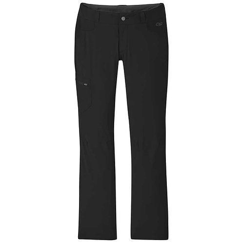 Ferrosi Pants (Long) - Women's
