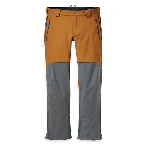 Trailbreaker II Pants - Men's