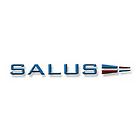 salus_logo_Plan de travail 1.png