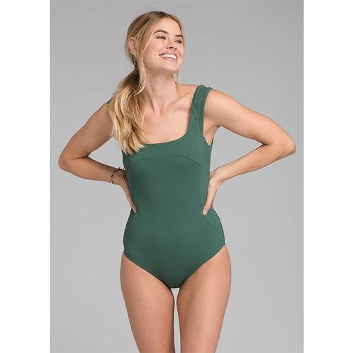 Loren one piece swimsuit - Women's