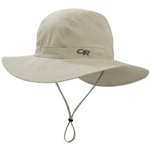 Ferrosi Wide-Brim Hat