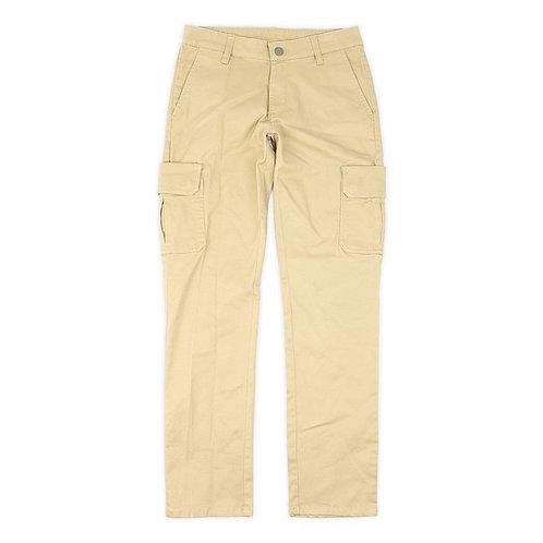 Kenai pants - Women's