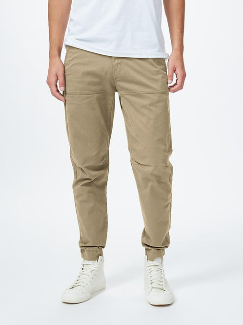 Twill Everyday Joggers - Men's
