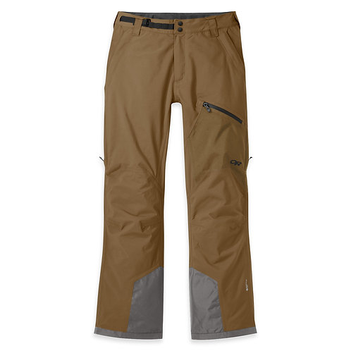 Blackpowder II Pants - Men's