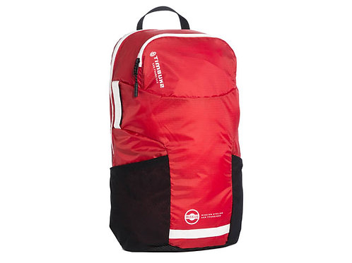 Especial Raider Backpack