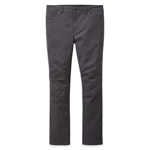 Goldbar Pants - Men's