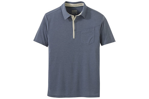 Clearwater Polo - Men's