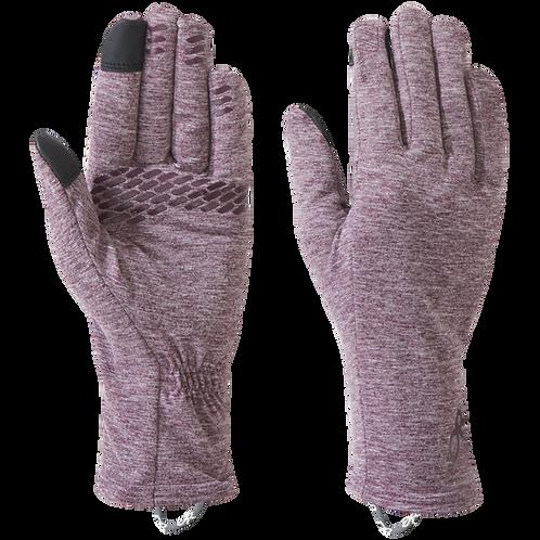 Melody Sensor Gloves - Women's