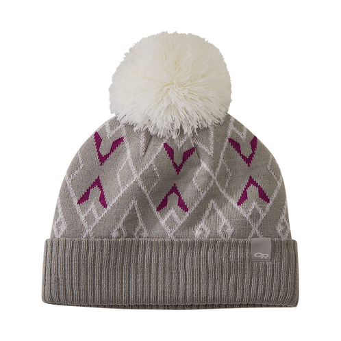Beanie Griddle - Femme