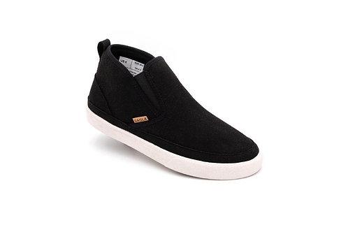 Tahoe Shoes - Women's