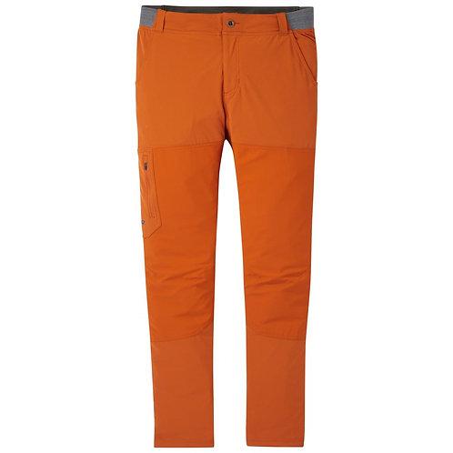 Ferrosi Crag Pants - Men's