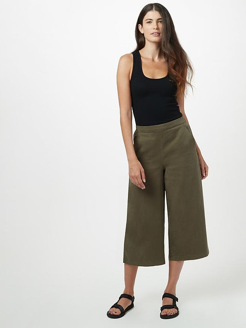 Laurel Pants - Women's