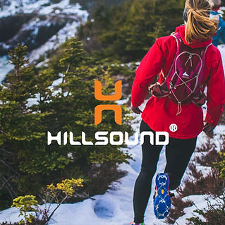 images-uasm-hillsound.jpg