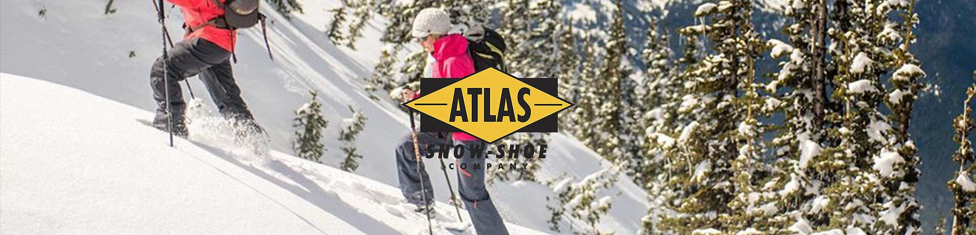 atlas-banner.jpg