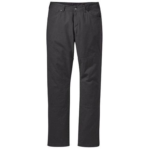 """Pantalon Grand Ridge 32"""" - Homme"""