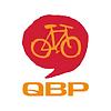 qpb_logo_Plan de travail 1.png