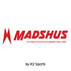 madshus_logo_Plan de travail 1_Plan de t