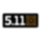 5.11_logo_Plan de travail 1.png