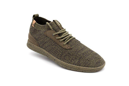 Chaussures Mindo - Homme