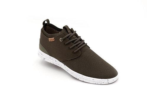 Semnoz Shoes - Women's