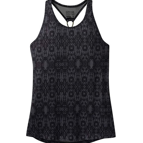Camisole Chain Reaction - Femme