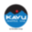 kavu_logo_Plan de travail 1_Plan de trav