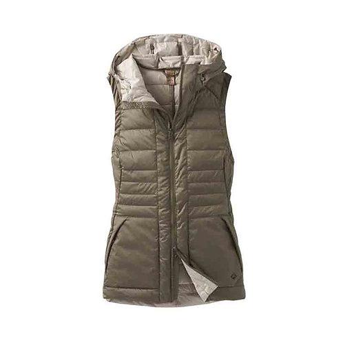Pyx Jacket - Women's