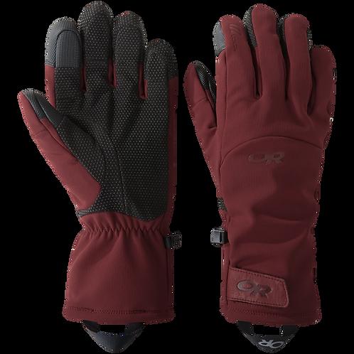 Inception Aerogel Gloves