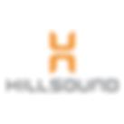 hillsound_logo_Plan de travail 1.png