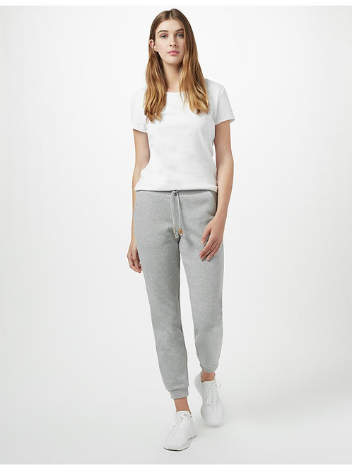 Pantalon Jogging Bamone - Femme