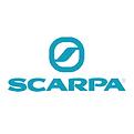 scarpa_logo_Plan de travail 1.png