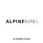 alpineair_logo_Plan de travail 1_Plan de