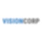 visioncorp_logo_Plan de travail 1.png