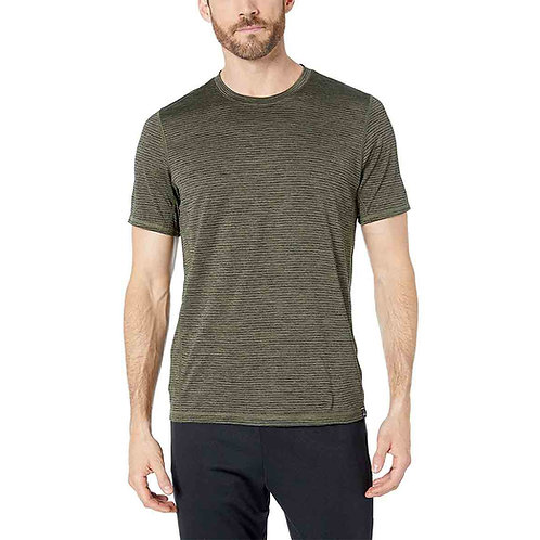 Hardesty T-Shirt - Men