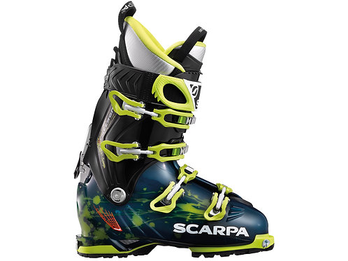 Bottes de ski Freedom SL - Homme