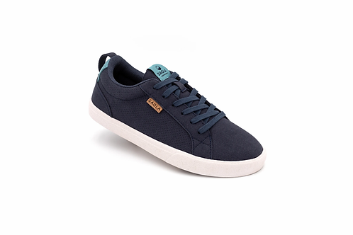 Chaussures Cannon - Femme
