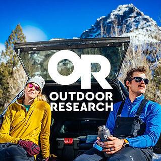 uasm_logo_outdoorresearch.jpg