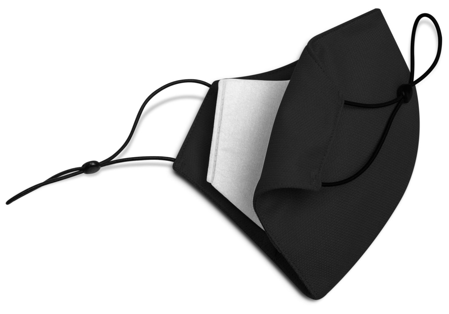 Essentials Mask_black_Side filter reveal