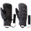 Thumbnail: Stormbound Sensor Mitts
