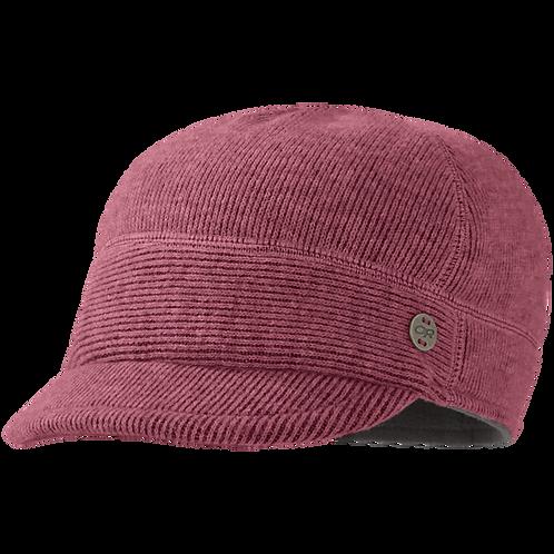 Flurry Cap - Women's