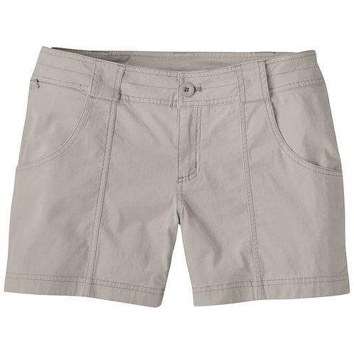 Wadi Rum Shorts - Women's