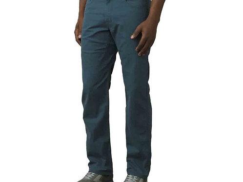 Bronson Pants - Mens