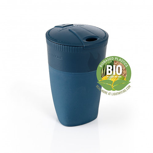 Pack-up-Cup Bio