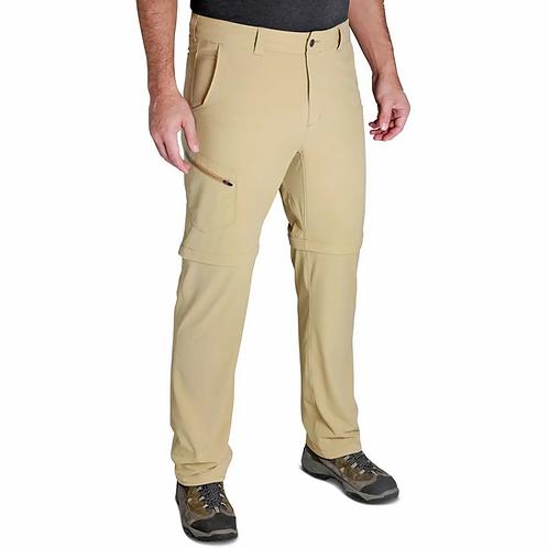 Ferrosi Convertible Pants - Men's