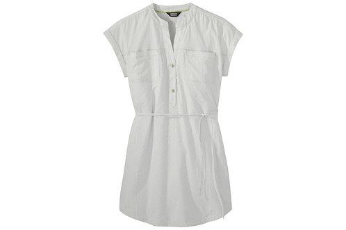 Christie Dress - Women's