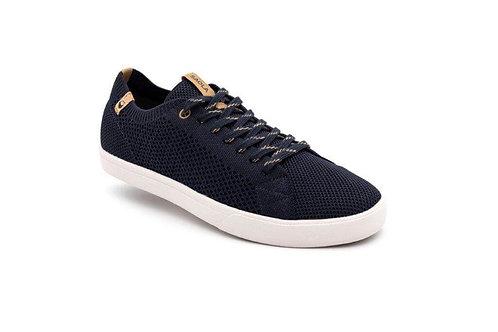 Cannon Knit Shoes - Men's